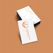 My_BusinessCard_Mockup.png