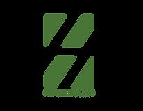 Logo_x1-06.png