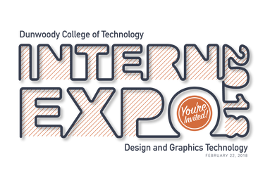 Intern_Expo_Cover_x2-08.png