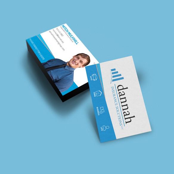 Mitch_Insurance_business-card-mockup-psd