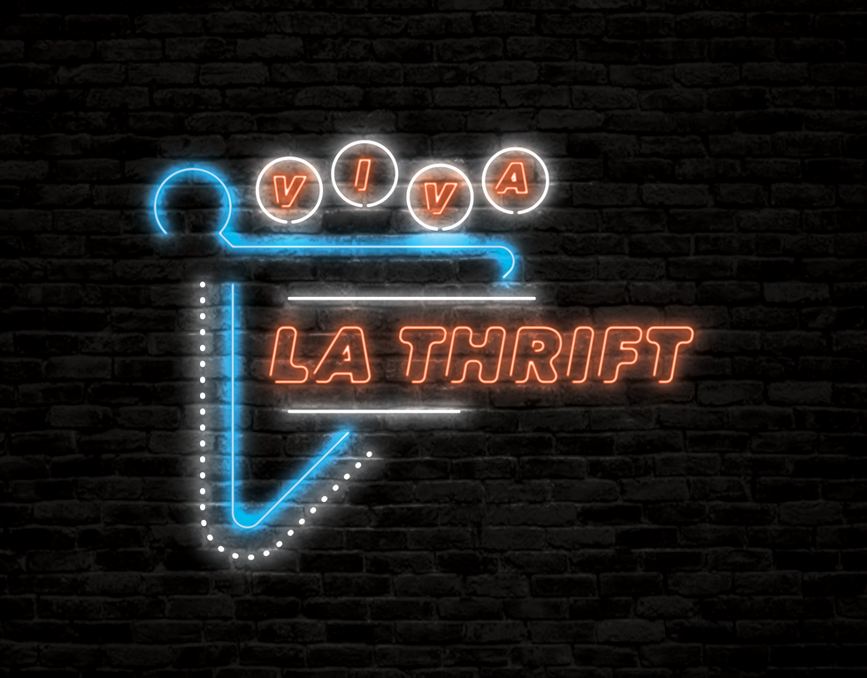 Viva La Thrift Logo_BrickBKRND.png