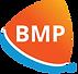 2018-08-10 Logo-TM.png