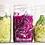 Thumbnail: Sauerkraut