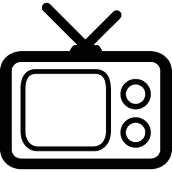 Icono%20TV%20png_edited.png