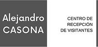 Centro de Recepción de Visitantes Alejandro Casona de Besullo