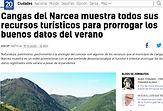 Prensa-20Minutos-2020-10-15.jpg