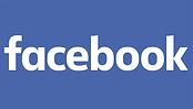 Logotipo Facebook.webp