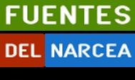 Logo Fuentes del Narcea Turismo.png