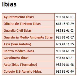Servicios Ibias.jpg