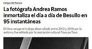 Prensa-ElComercio-AndreaRamos-20210305_e