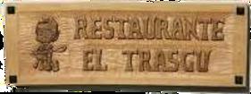 Restaurantes%20-%20El%20Trasgu%202_edite