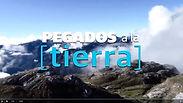 TV-Pegados a la tierra-2021-2021-02-05.j