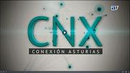TV-Conexión Asturias-2021-02-10.jpg