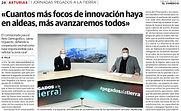 Prensa-ElComercio-20210206.jpg