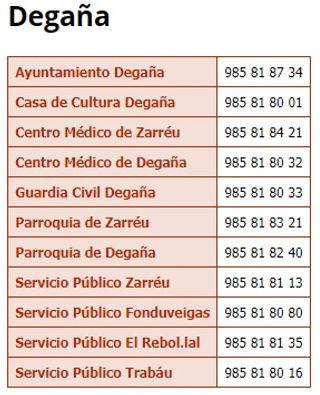 Servicios Degaña.jpg
