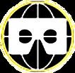 Logo Asistente Virtual de Turismo Granda