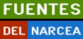 Logo%20Fuentes%20del%20Narcea%20Turismo_