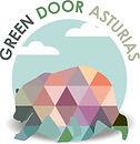 Green Door Asturias. Servicios turísticos
