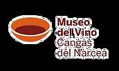 Logo%20Museo%20del%20Vino_edited.png