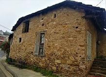 La Casa de Xuacón, Templo y Escuela de la Comunidad Protestante, en la actualidad