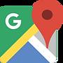 Icono Google Maps.png