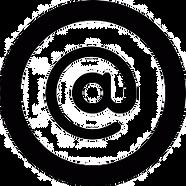 Icono%20Internet%202_edited.png