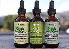 stevia-omica-organics-stevia-flavors.jpg