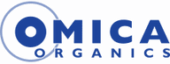 omica-logo.png