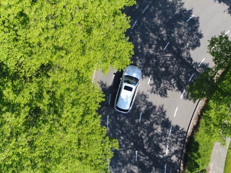 Car Servicing Made Simple, Transparent & Low Stress!