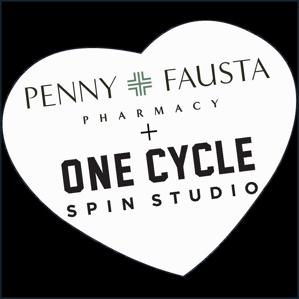 Penny Fausta - Juniper Ridge