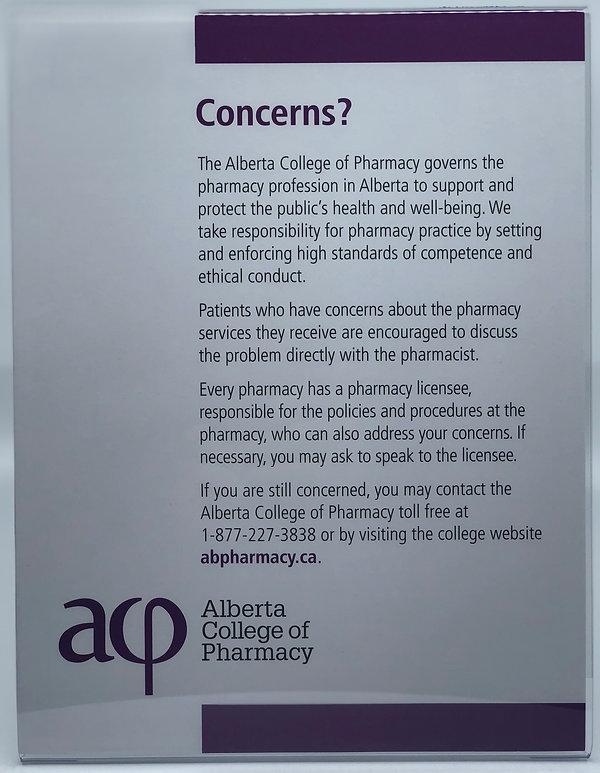 Patient Concerns.jpg
