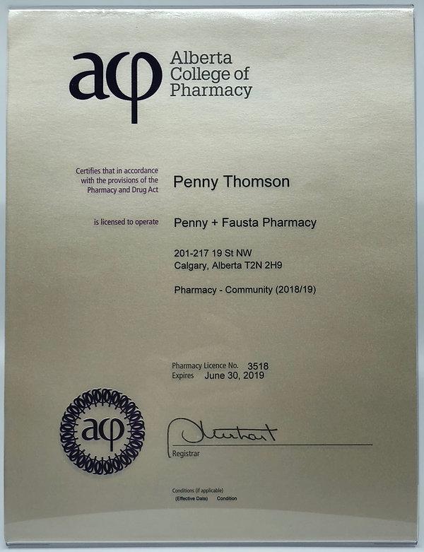 Pharmacy License AB.jpg
