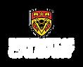 uc logo-wht.png