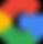 1024px-Google__G__Logo.png