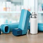 asthma 1_edited.jpg