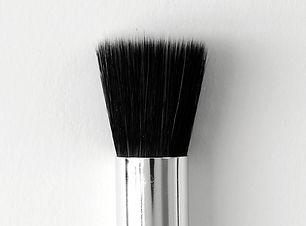 stippling_brush_800x1200.jpg