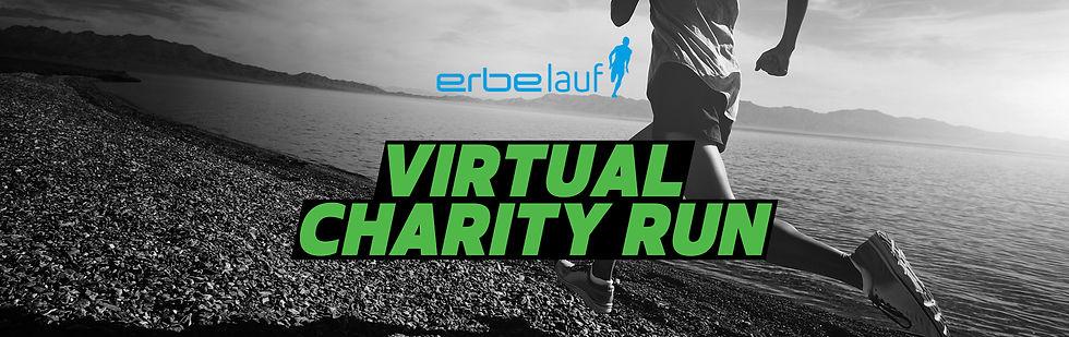 28_Erbe_Lauf_Charity-run_LP_Website-Header_1903x600px.jpg