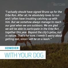 27_Erbe_Social-Media_EN_Story-dog_1200x1200px_2.jpg