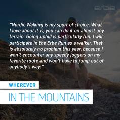 27_Erbe_Social-Media_EN_Story-mountains_1200x1200px_2.jpg