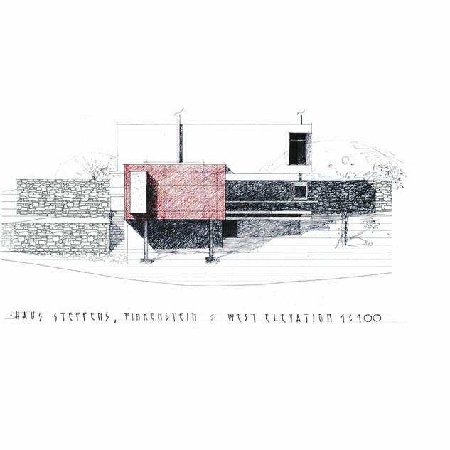 Haus-steffens-west-elevation.jpg