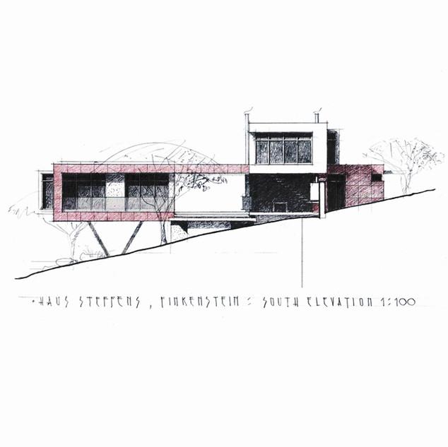Haus-steffens-south-elevation.jpg