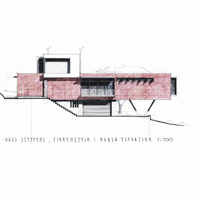 Haus-steffens-north-elevation.jpg