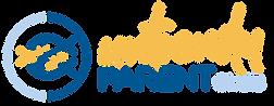 UntrendyParentClub Logo