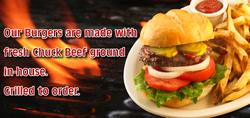 Burger-panel-for-website