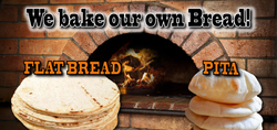 Bread-panel-for-website
