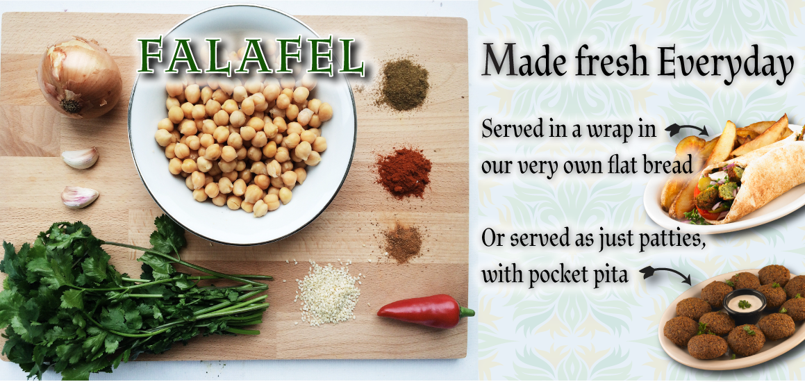 falafel-panel-for-website
