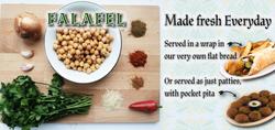 falafel-panel-for-website