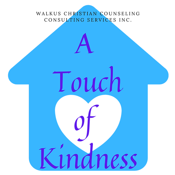 A Touch of Kindness.png