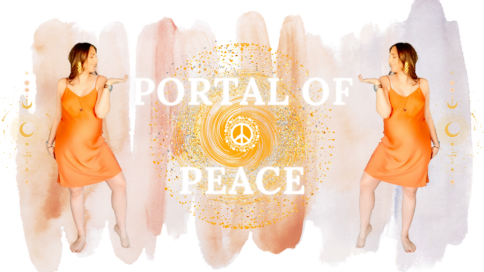 portal of peace website.png