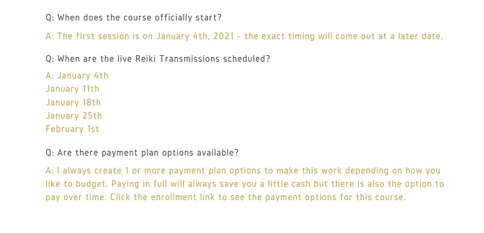 HH FAQ 3.png